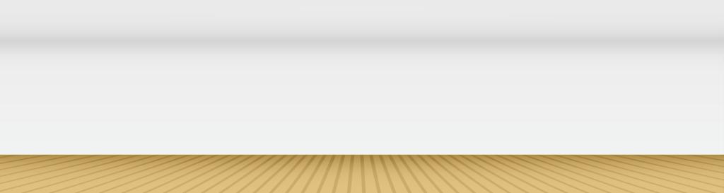 bg_banner-2-1024x2731