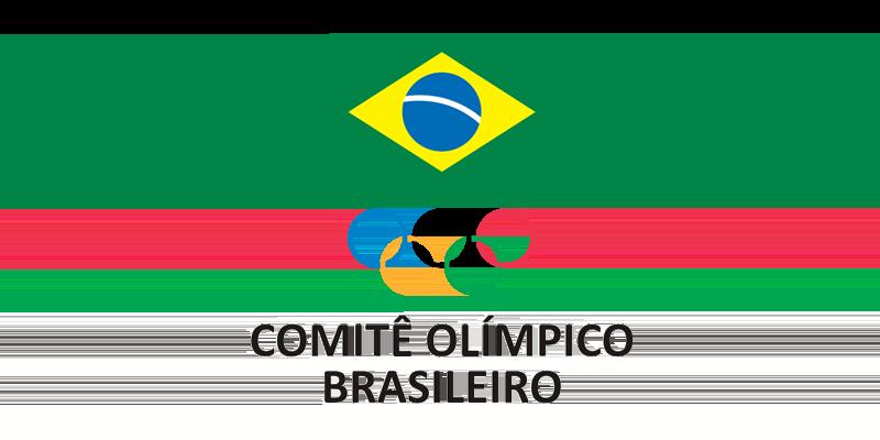 comite olimpico brasileiro